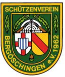 Vereinswappen SV Bergöschingen
